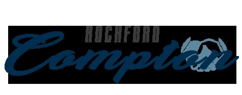 Rochford Compton